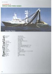 Full page fax print - SEAFDEC