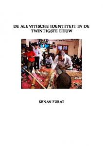 Full text - DSpace - Universiteit Utrecht