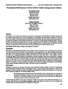 Full Text - International Journal of Business and Social Science