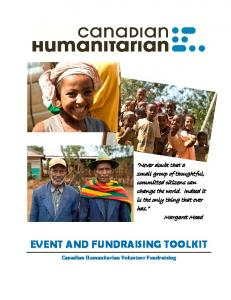 Fundraising and Event Toolkit.pdf