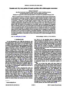 Gaussian and Airy wave packets of massive particles with orbital ...