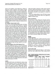 Gender differences in suicidal expressions and their ...www.researchgate.net › publication › fulltext › Gender-di