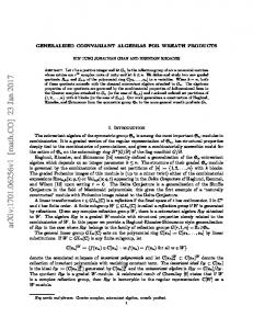 Generalized coinvariant algebras for wreath products