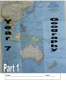 Geography booklet-simplified part 1.pdf - pdalben1