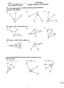 Name Class Period Vector Addition Worksheet (HSS.1.1.1.A, HSS ...