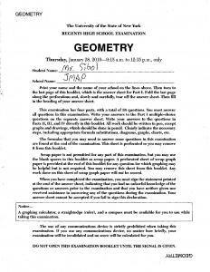 The periodic table regents review worksheets with answers geometry regents 0110 answers urtaz Image collections