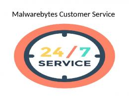 Get Complete & Reliable Service From Malware Bytes Contact Number.
