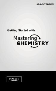 Getting Started with Getting Started with