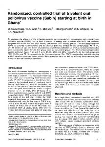 Ghana - World Health Organization