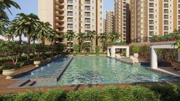 GM Ambitious Enclave Electronic City Phase 1 Bangalore