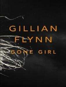 Gone Girl - English4success.ru