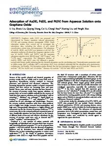 graphene oxide on Pd.pdf