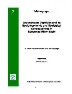 groundwater science pdf - MAFIADOC COM
