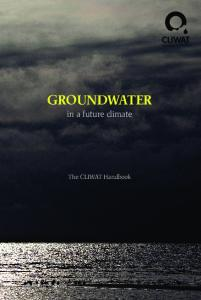 Groundwater - Utrecht University Repository