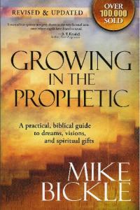 Pitfalls of the Prophetic - free bible downloads - MAFIADOC COM