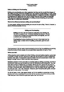 A good cover letter for teaching job photo 6