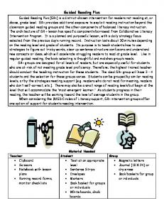 Guided Reading Plus.pdf