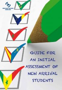 guide_for_an_initial_assessment_of_new_arrival_students - Spice