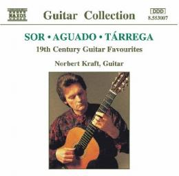 Guitar Collection - Naxos Music Library