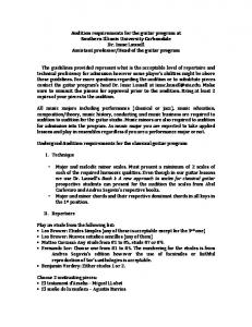 here, in .pdf format - Southern Illinois University