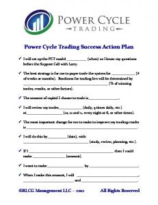 HERE - Power Cycle Trading