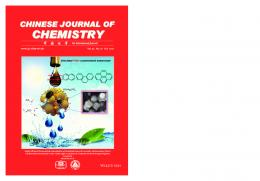 Highly Efficient Photocatalytic Remediation of