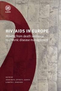 hiv/aids in europe - Child Protection Hub
