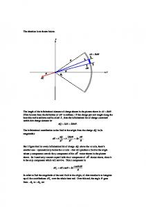 Homework Solutions - Giancoli, Chapter 21 49 ... - HWproblems.com