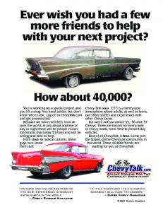 How about 40000? - Chevy Talk