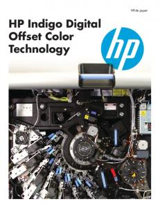 The New HP 2397A Color Graphic Terminal - HP Computer Museum ...