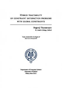 Hybrid tractability of constraint satisfaction problems ... - heim.ifi.uio.no
