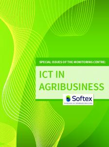 ict in agribusiness