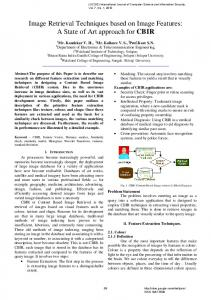 IEEE Paper Template in A4 (V1) - arXiv
