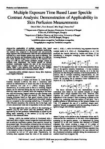 IEEE Paper Template in A4 (V1) - Core