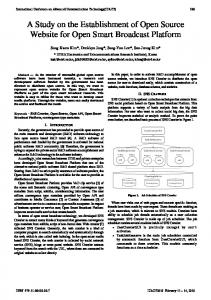 IEEE Paper Template in A4 (V1) - icact
