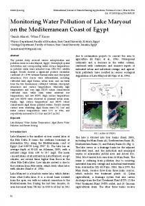 IEEE Paper Template in A4 (V1) - seipub.org