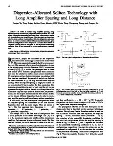 IEEE Photonics Technology Letters - IEEE Xplore
