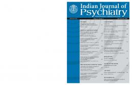 IJP COVER_Final
