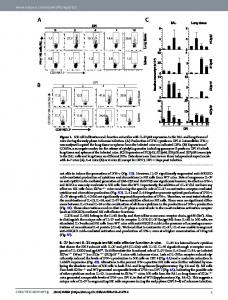 IL-27 promotes NK cell effector functions via Maf-Nrf2 pathway ...www.researchgate.net › publication › fulltext › IL-27-pro