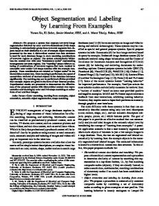 Image Processing, IEEE Transactions on
