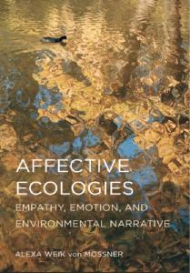 in Affective Ecologies
