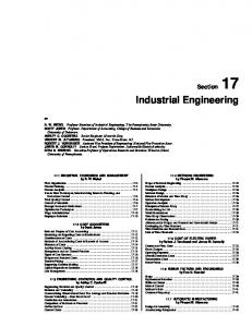 Industrial Engineering.pdf