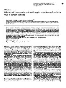 the influence of resveratrol supplementation on various Resveratrol, a neuroprotective supplement for alzheimer's disease_生物学_自然科学_专业资料。current pharmaceutical design, 2012, 18, 27-33 27 resveratrol, a.
