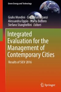Integrated Evaluation for the Management of