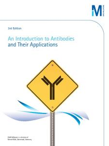 Introduction to Antibodies - EMD Millipore