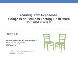 Introduction to CBT Theory