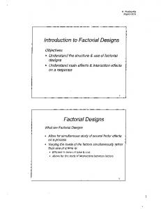 Introduction to Factorial Designs.pdf