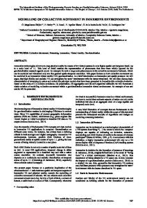 ISPRS Paper - ISPRS Archives