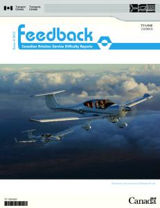 Issue 4/2011