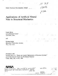 IW A - NASA Technical Reports Server (NTRS)